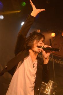 萩原悠 ブログ「創」-8
