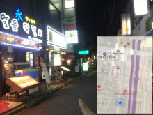 萩原悠 ブログ「創」-06