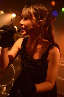 萩原悠 ブログ「創」-15