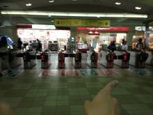 萩原悠 ブログ「創」-00