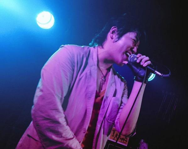 naomichi17324.jpg