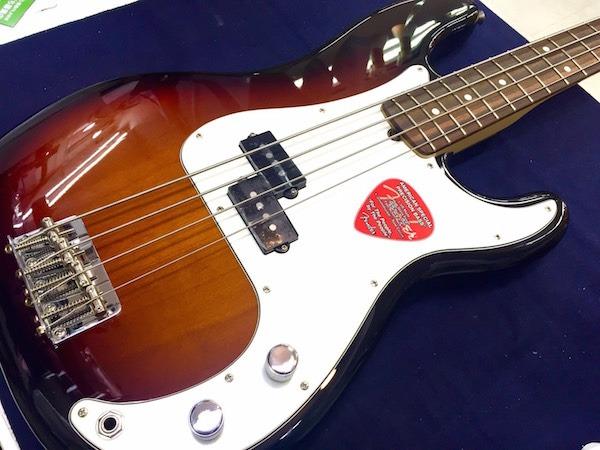 Bass 6