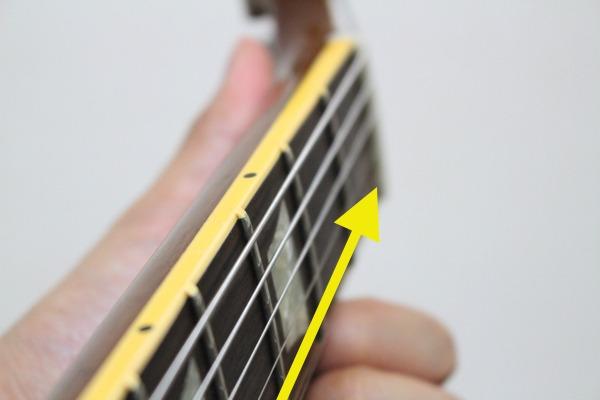 Guitar 2 4