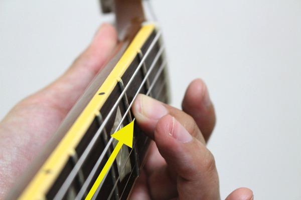 Guitar 3 2