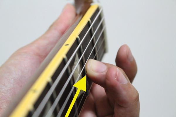 Guitar 5 2