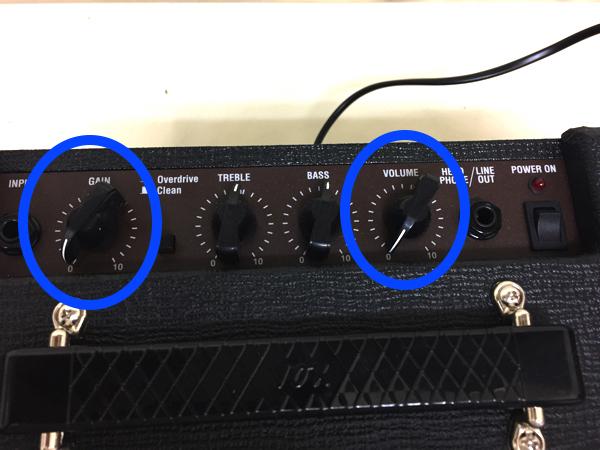 Amp 26 2