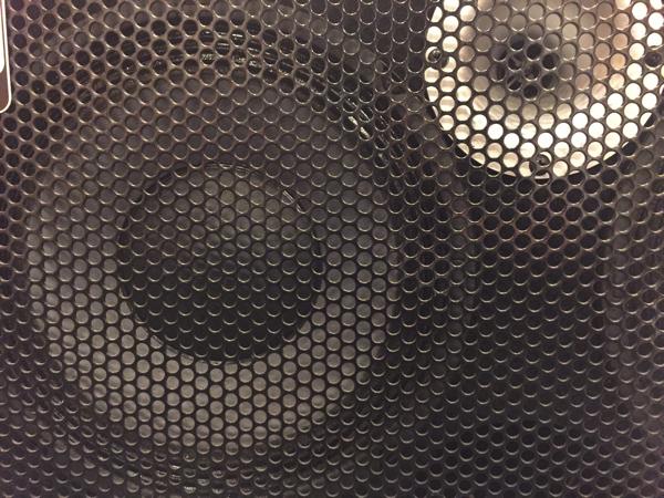 Amp 43