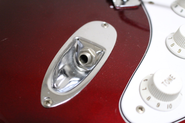 Amp 53