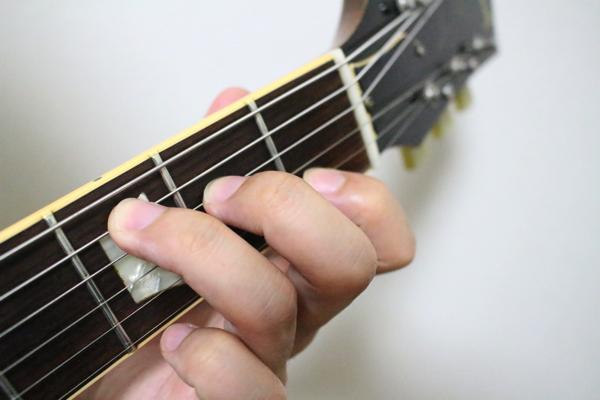 Chord 27