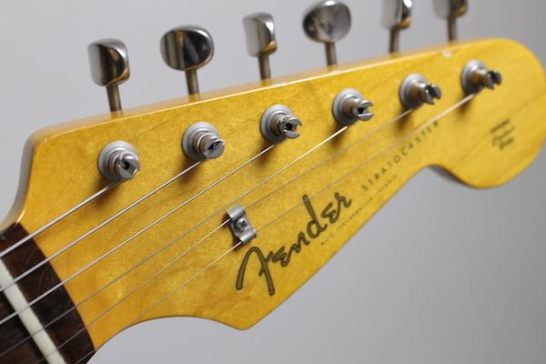 Stratcaster 41
