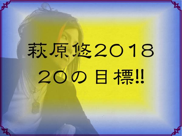 Hagyu2018