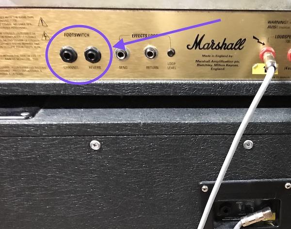 Marshall04