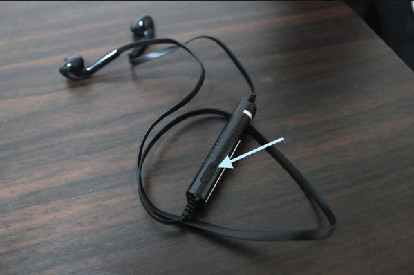 Bluetooth 8 2