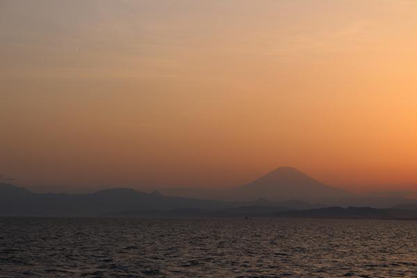 Enoshima 28