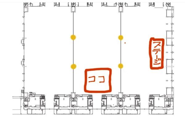 Synchronicity 4