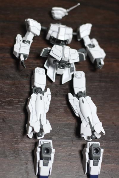 Gundam 6 1