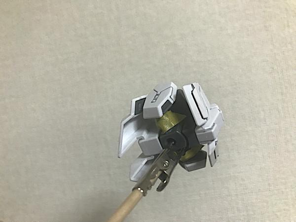 Gundam 6 20