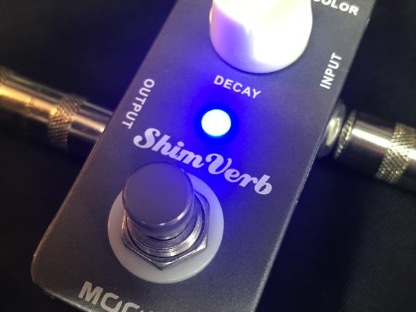 ShimVerb 3