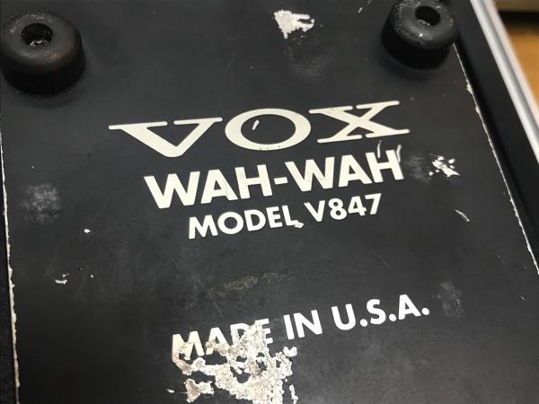 V847 7