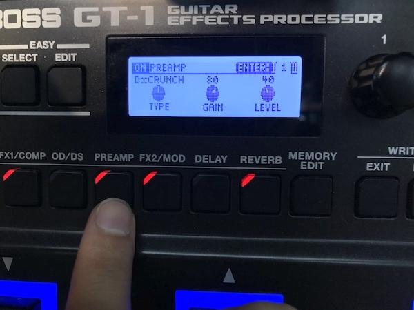 GT 1 002