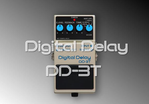 DD 3T 11