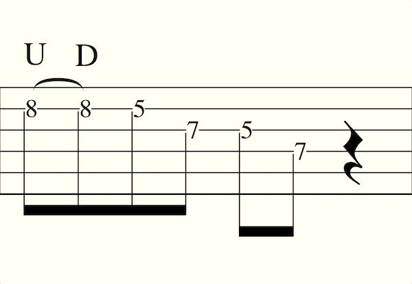 PENTA1 12
