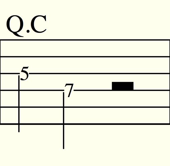 PENTA3 2