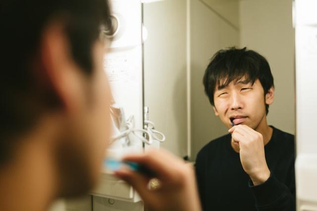 虫歯が痛むので歯医者に行きたい生活保護受給者