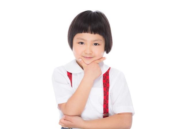 ブログが生活保護の勤労控除を適用されたポイントを説明する女の子