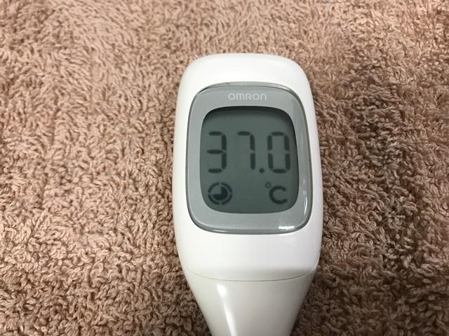20190303 検温