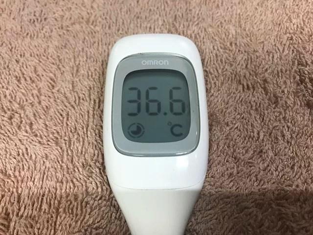 220190803 検温