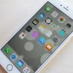 【札幌市】iPhone・スマホの修理なら格安修理本舗