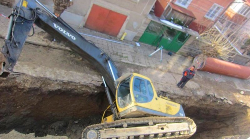Обучение в София за опасни дейности на работници