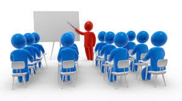 индивидуално обучение членове на КУТ