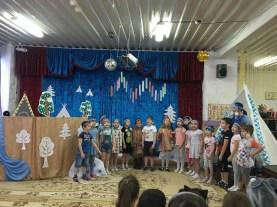 nedelya_severa_31-01-2019-5