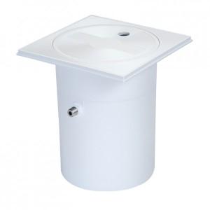 regulateur-de-niveau-piscine-aquareva-300x300