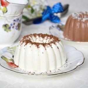 Сухаясмесьдля приготовления суфле «Профи-Суфле»