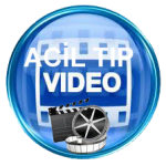 acil tip video