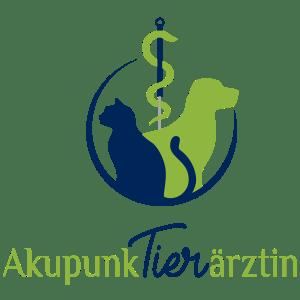 Logo AkupunkTIERärztin