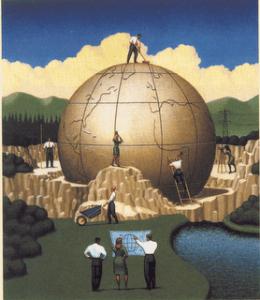 rrhh recursos humanos 260x300 Recursos Humanos:La importancia de RRHH