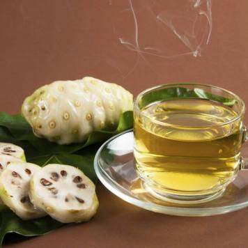 noni devil fruit
