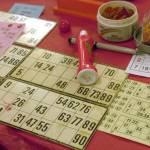 Borgerforeningen støtter bankospil på Kulsviergården