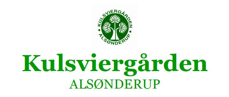 Indvielse af Nationalparken Kongernes Nordsjælland