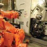 APC ApS tilbyder Metalbearbejdning. CNC Spåntagende og Spånløs bearbejdning i Kina. Levering med fly 3-4 dage. MOQ: 1 stk. Pris global konkurrencedygtig.