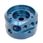 machining-of-aluminum