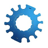 oem_product_stamping_mold_china_products