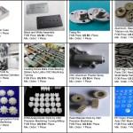 CNC_Prototypepriser2