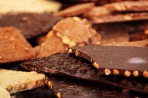 Aminosaeure L-Tryptophan Kakao