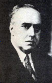 Antonio López Hernández