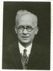 Eduardo Rodríguez-Losada
